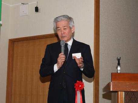 栃木獺祭サミット コンテストを開催