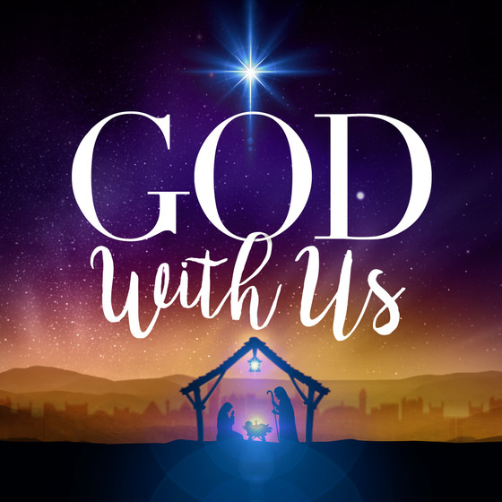 The Presence of God with Us