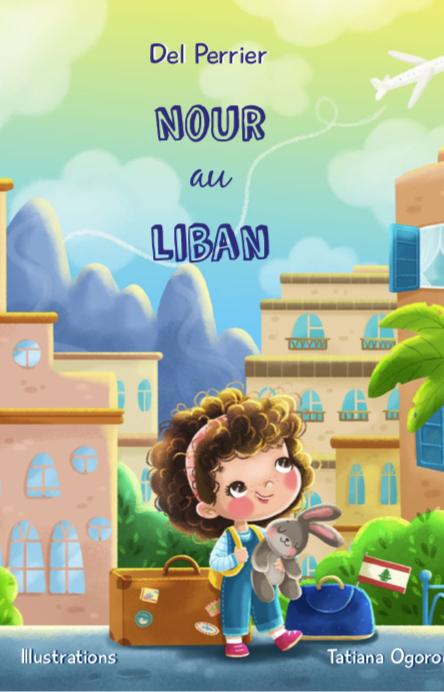 Nour au Liban -Français uniquement-