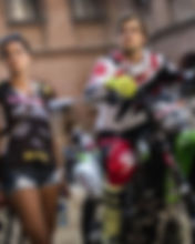 Freestyledrömmen_bild.jpg