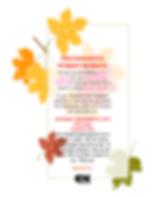 pdf00001_206826213420365.png