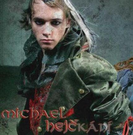 Album Hejčkání 2007.png