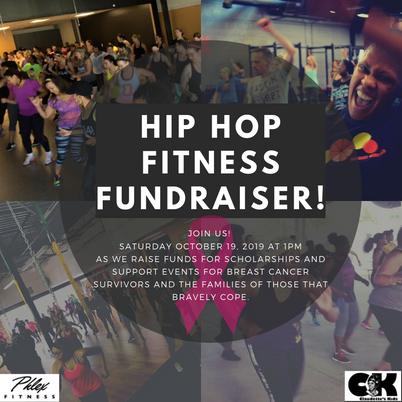 Hip Hop Fitness Fundraiser_.png