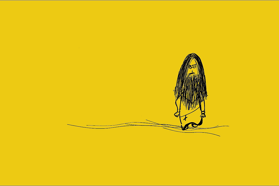 Antonio tamanho youtube amarelo.png