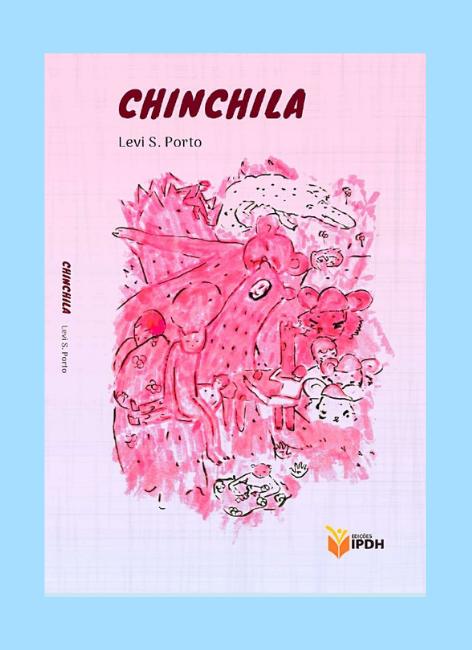 Chinchila - Levi S. Porto