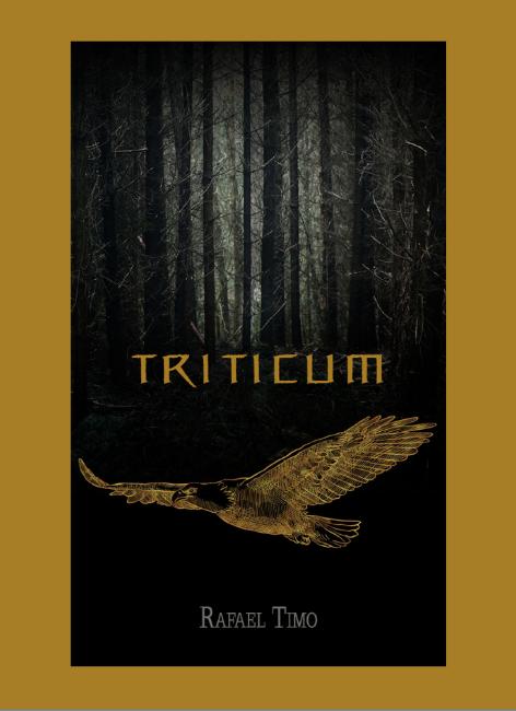 Triticum - Rafael Timo
