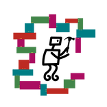 roboxbuildingtransparent-03.png