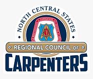 carpenters local 361.png