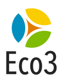 Eco3 Vertical Logo (1).png