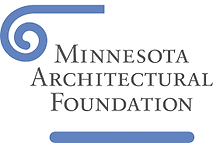 mn arch foundation.png