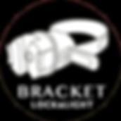 bracket1.png