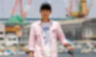 スクリーンショット 2018-07-29 22.10.11.jpg