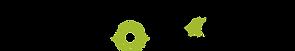 logo_lion_alarm.png