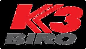 K3-BIRO PNG.png
