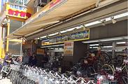 横川.png