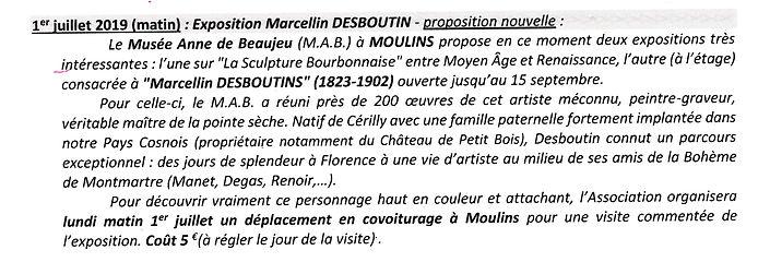 Marcellin Desboutin.jpg