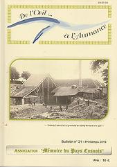 Bulletin 21.jpg
