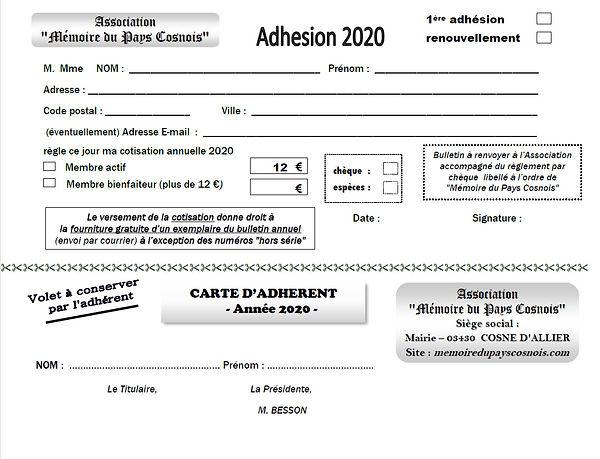 bulletin_adhésion_2020.jpg