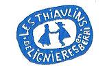 les Thiaulins logo.jpg