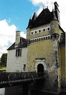 Les thiaulins chateau du Plaix.jpg