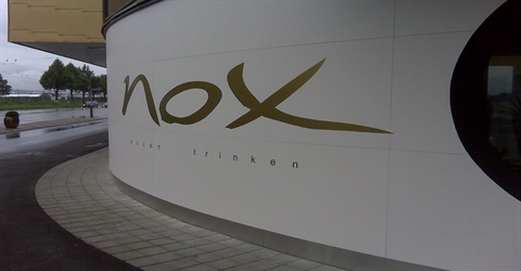 Nox Restaurant