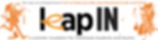 LeapIN_WebsiteBanner.png