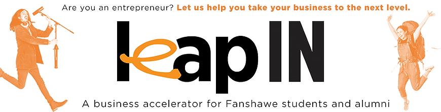 LeapIN_WebsiteBanner-2021.png