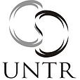 Logo UNTR _edited.png