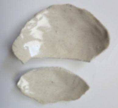 restauration objets art porcelaine toulouse antiquites Toulouse-Kintsugifaience-vaisselle