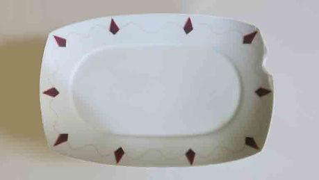 toulouse restauration de porcelaine coquet limoges