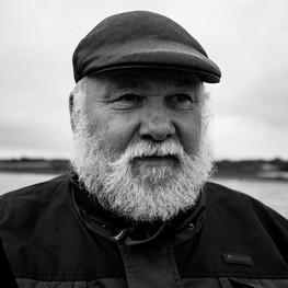 Poul-Erik Lindenskov