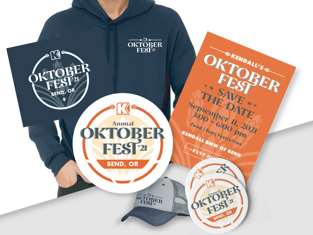 OctoberfestProduction-13.png