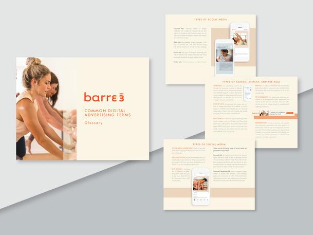 barre3-port-files-2.png