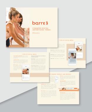 barre3-port-files.png