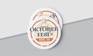 Octoberfest Coaster-14.png