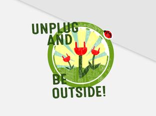 Unplug-Logo.png