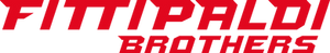 LOGO FITTIPALDI BROTHER.png