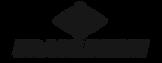 Logo Brasil Drive black.png