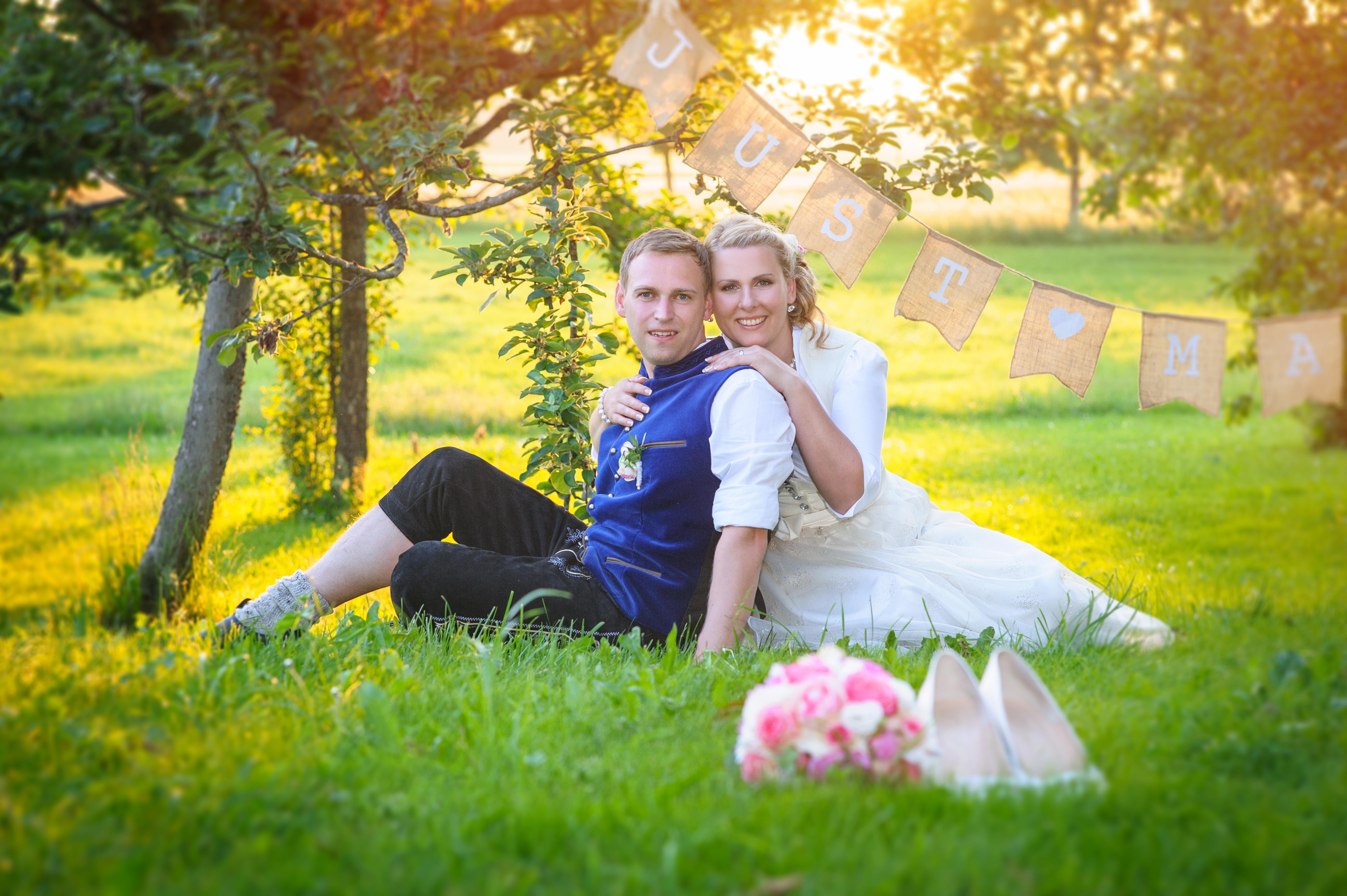 ElsnerFotografie_C&C_Hochzeitsportraits_