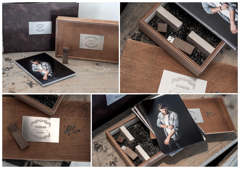 ElsnerFotografie_Herren Box.jpg