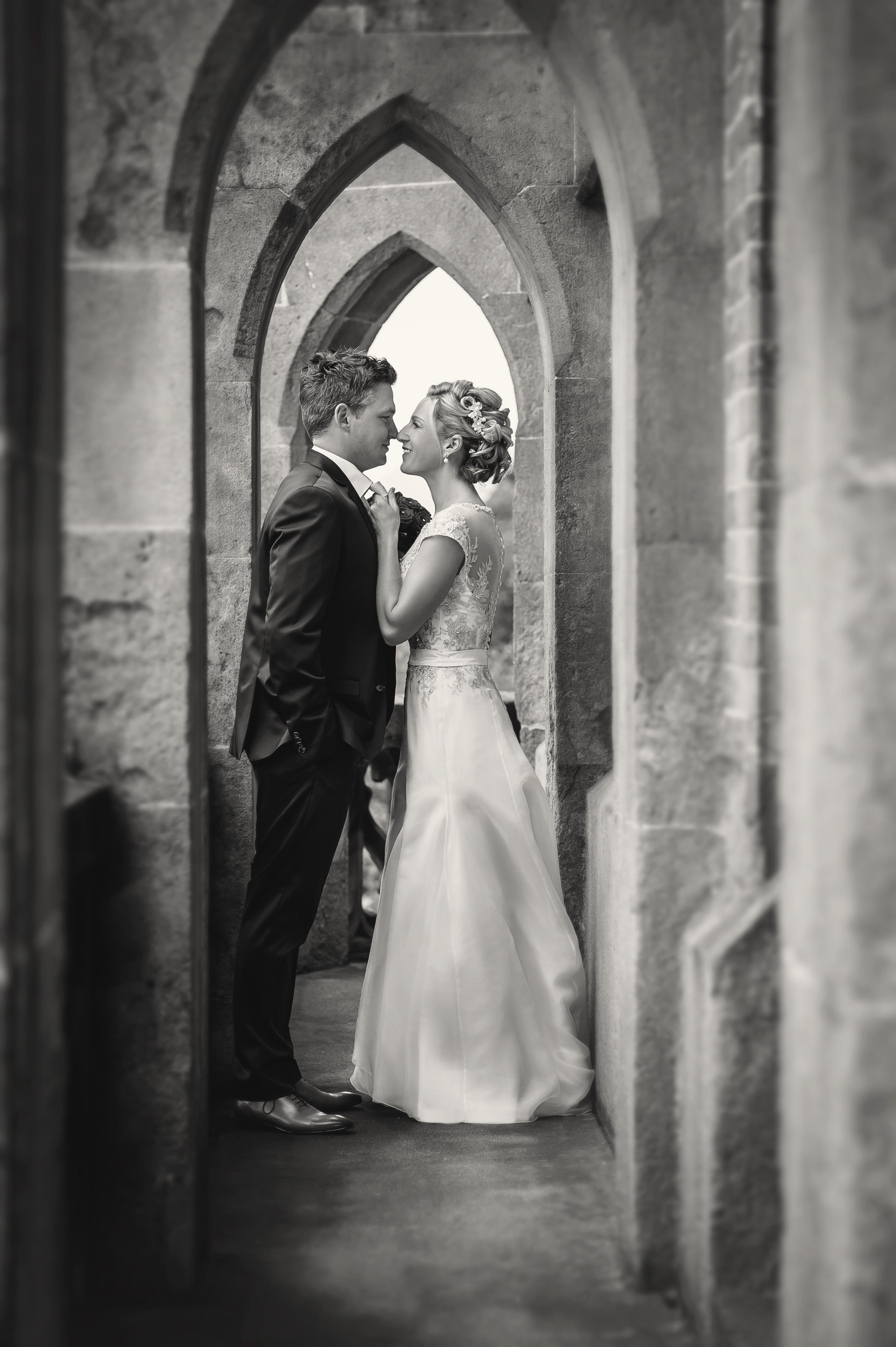 ElsnerFotografie_Hochzeitspaarportraits_C&G_DSC_3708_sw