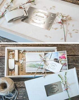 ElsnerFotografie_Verpackung_Hochzeit_3.j