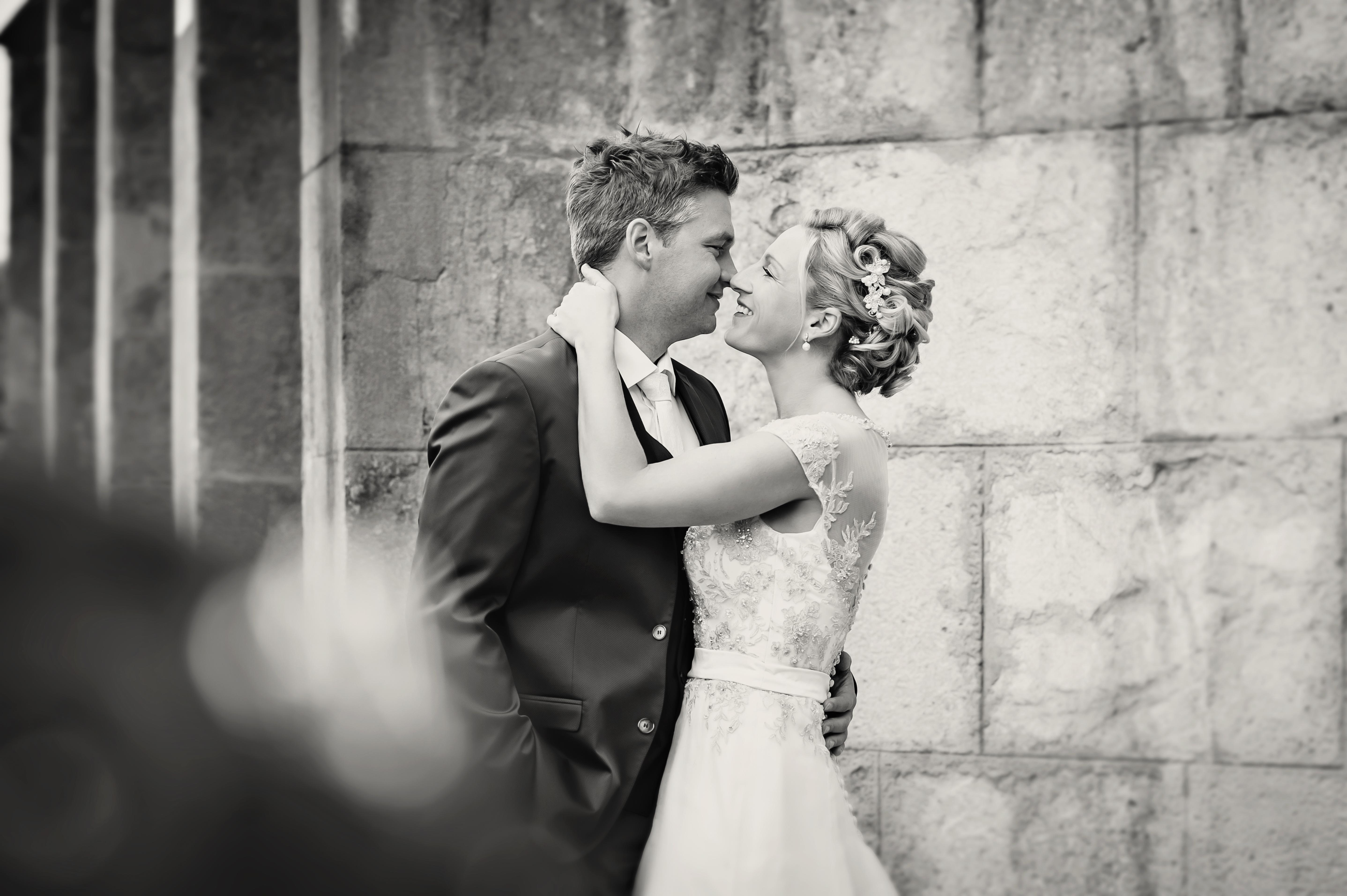 ElsnerFotografie_Hochzeitspaarportraits_C&G_DSC_3577_sw