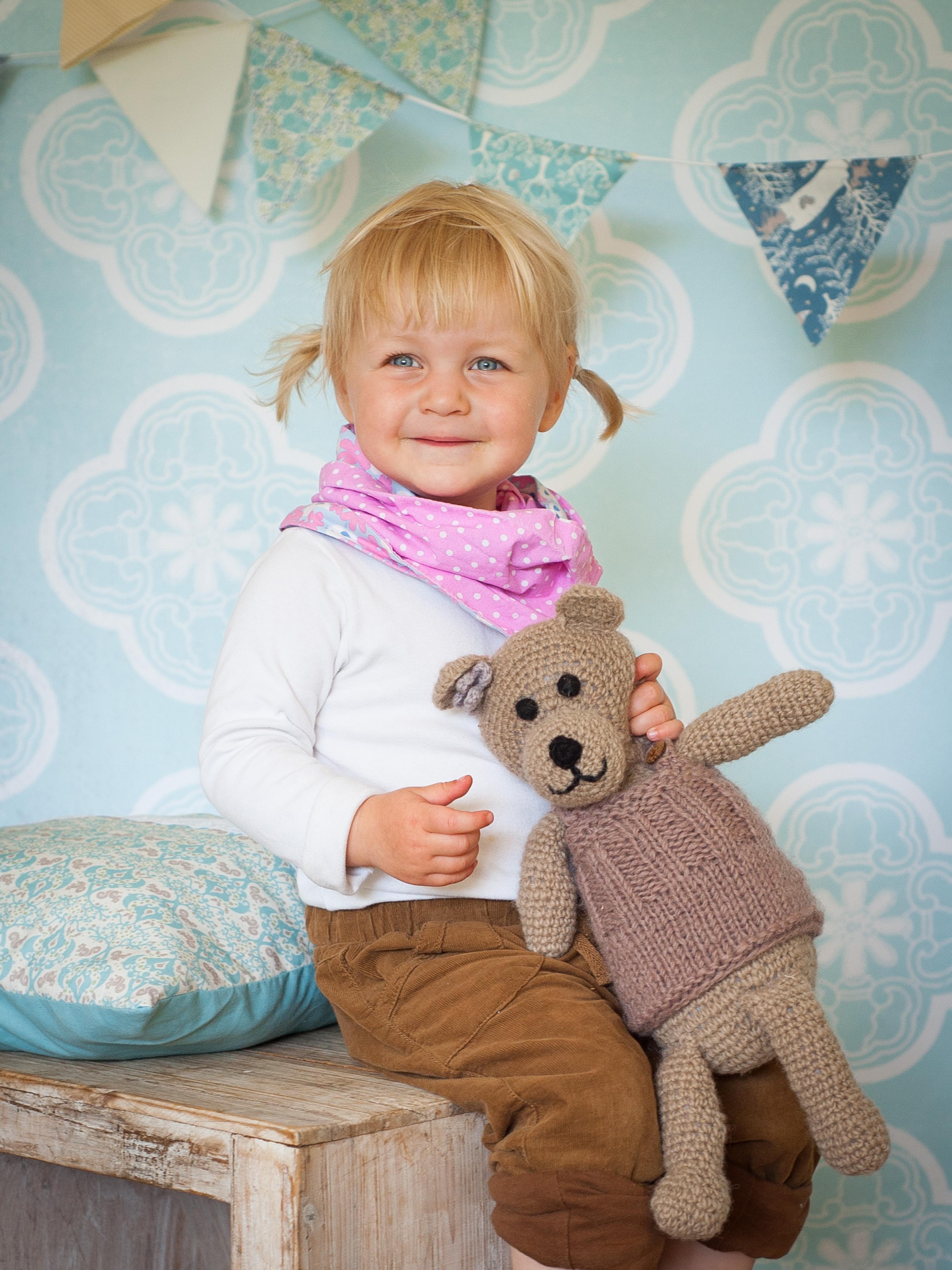 ElsnerFotografie_Kindergarten Muster_DSC_1820