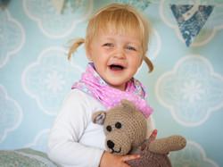 ElsnerFotografie_Kindergarten Muster_DSC_1815