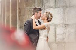 ElsnerFotografie_Hochzeitspaarportraits_