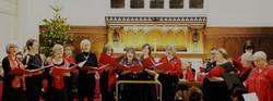 Christmas Ensemble