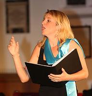 Jess Warren