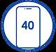 40 smartphones.png