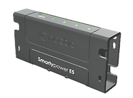 Smartypower 3-4 LEDs.png